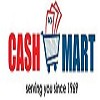 Cash Mart Pte Ltd Icon