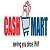 Cash Mart Pte Ltd Icon