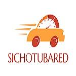 SICHOTUBARED Icon