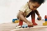 Toys R Lagos Stores Icon
