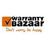 Warranty Bazaar Icon