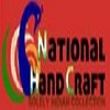 National Hand Craft Icon