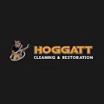 Hoggatt Cleaning & Restoration Icon