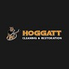 Hoggatt Cleaning & Restoration Icon