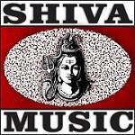 Shiva Music Icon