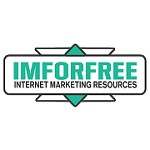 imforfree Icon