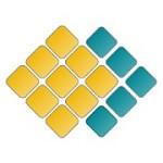 Kissimmee Solar Company Icon
