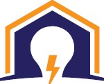 Smart Property Acquisitions, LLC Icon