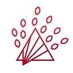 Amanthos GmbH & Co. KG Icon
