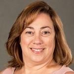 Angela Jeffries: Allstate Insurance Icon