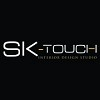 SK-Touch Icon