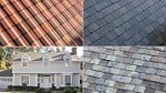 Clearwater Roofing Icon