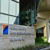 National University Cancer Institute, Singapore Icon