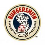 Burgersmith - Lafayette Icon