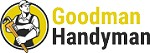 Goodman Handyman Icon