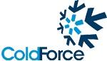 ColdForce Icon