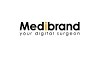 Medibrandox Healthcare Marketing and Website Development Company