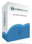 Hybrid MLM Software Icon