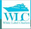 White Label Charters Icon