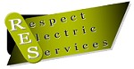 Respect Electrical Services