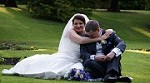 Manchester Weddings Photographers Icon