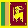 Sri Lanka News and Information Icon