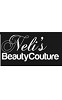 Nelis Beauty Couture Icon