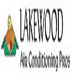 Lakewood Air Conditioning Pros Icon