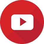 youtube2video Icon