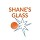 Shane's Glass Icon