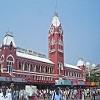 Chennai News and Information