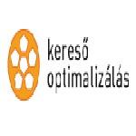 Magyarországi keresooptimalizálás Kft. Icon