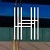 Hightail Icon