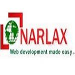 Narlax Icon