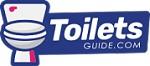 Toiletsguide Icon
