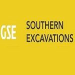 Southern Excavations Icon