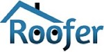 Closter Roofing Pros Icon