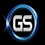 Grand Slam Marketing LLC