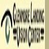 Glenmore Landing Vision Center Icon