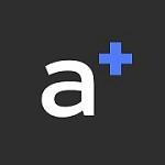 AtticSalt - Creative Branding Agency Icon