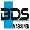 BDS Maschinen GmbH Icon