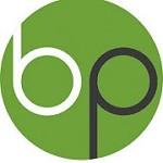 BitsnPixs Icon