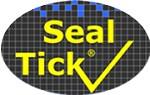 sealtick Icon