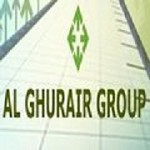 Al Ghurair Group of Companies