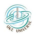 Uke Universe Icon