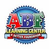 ABF Learning Center Inc Icon