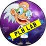 PL8 Lab Icon