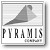 Pyramis Company Icon