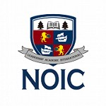 NOIC Academy Icon