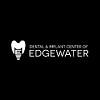 Dental & Implant Center of Edgewater Icon
